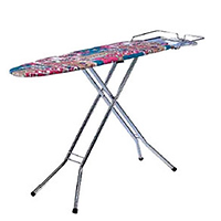 TABLE SIMPLE CUCCIOLO 37 120X37