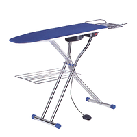 TABLE THERMO ASPIRANTE