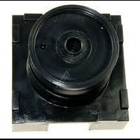 11003796 BLACK BREW UNIT COUNTERPISTON M5000