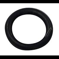 140320461 O-RING 0080-20 SILIKON PTFE FDA