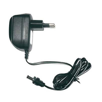 AC ADAPTER EU 230V 50HZ HANDY