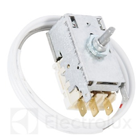 THERMOSTAT,K59L1234FF