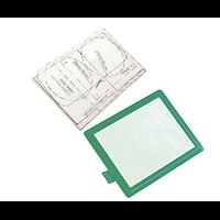 EF55 Pack de Filtres