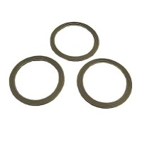 SEALING RING 3PK BL330-446