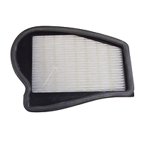 AEF06 4 FILTERS EAGLE T2.3