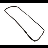 Joint de porte de four
