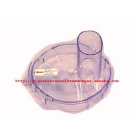 BOWL LID FP510-FP533