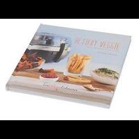 Actifry VeggieChips, frites et petits plats