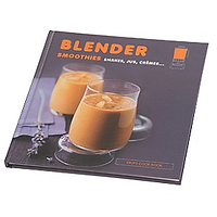 Blender - Smoothies, shakes, jus, crèmes