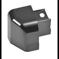 Dispositif de verrouillage de porte de four inférieur droit/supérieur gauche