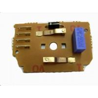 circuit Masterch.500