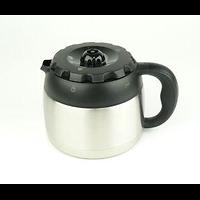 Pot Thermos+couvercle