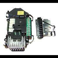PLATINE ELECTRONIQUE M400