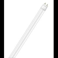 LED-LAMP/MULTI-LED, G13, 30 W, 230 V