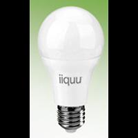 LED Classic E27 9,5 w