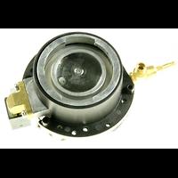 ASS.CALDAIA MCE4 NO DRIP 240V 1100W (022