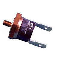 THERMOSTAT COUPURE 145° FIX A VIS