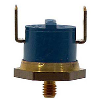 THERMOSTAT COUPURE A VIS 135°