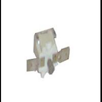 THERMOSTAT CUVE MOD SPHERA/MOD 3500 ELTH 170