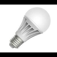 Ampoule standard LED 9W / E27