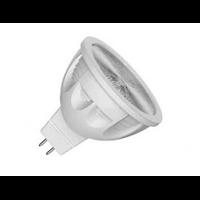 SPOT LED GU5.3 3K BLANC 4W
