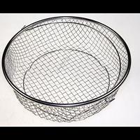 Panier4, 6, 8, 10 litres / Basket 4, 6, 8, 10 liters