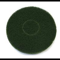 Abralux vert 42 cm pour K2 à l'unité