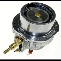 CHAUDIERE 1315 COMPL. 240V 1000W