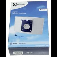 Sacs aspirateur pour UltraOneMini  ( 4 )