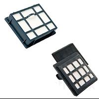 EF104 Pack de Filtres