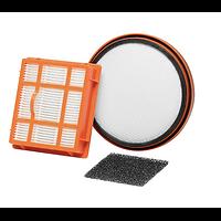EF139 Filtres de rechange pour aspirateur T8