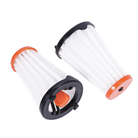 EF144 Nouveaux filtres de rechange ErgoRapido & Rapido