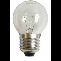 E27 LAMPE