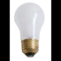 LAMPE 40W 130V