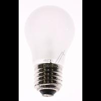 LAMPE-INCANDESCENT;230V,0MA,40W