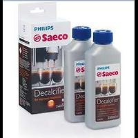 DETARTANT LIQUIDE POUR SENSEO 2 X 250 ML PHILIPS SAECO