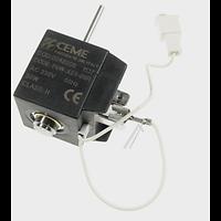 ELECTRO AIMANTS