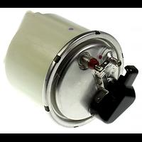 BOILER ASSY OPR 230V + TCO CAP