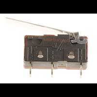 MICROSWITCH DEFOND DMB-1206