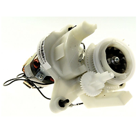 STG MACININO 230V(SILENT) ECAM (DLS)