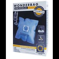 Sac Wonderbag Original X5
