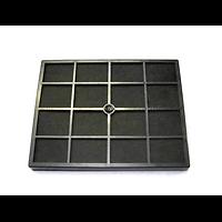 Filtre carbon noir Lux Intelligence ou S115 à l'unité