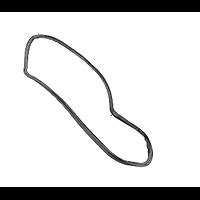Joint de porte de four supérieur