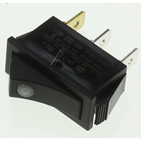 INTERRUTTORE MERCH SR32N 16A250V BQ(A13)