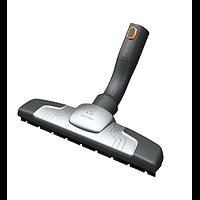 ZE115 Perfect Care Silent Parketto brosse pour aspirateur – 36mm connexion ovale