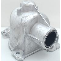 Boîtier de transmission en métal de mélangeur