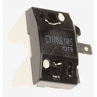 KLIXON (4TM302NFBYY-73)
