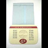 Sacs, Poches, Collecteur à poussiére Z325 par 10