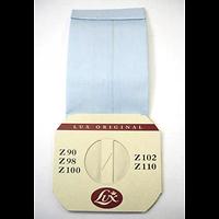 Sacs, Poches, Collecteur à poussiére Z100 par 10