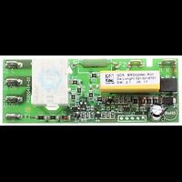 PCB TIMER EUP 220-240V(SW2.1)(GDS) EC251